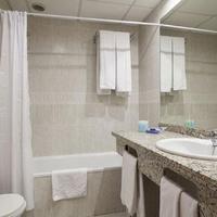 Best Mojácar Bathroom