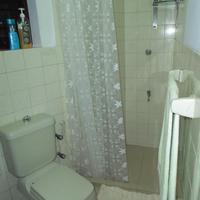 브리즈 오브 파라다이스 Bathroom