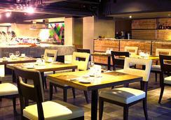 푸라마 실롬 방콕 - 방콕 - 레스토랑