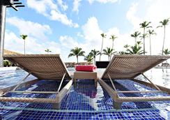 Chic By Royalton Resorts - Adults Only - Punta Cana - 수영장