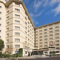 멜리아 화이트 하우스 호텔 Exterior