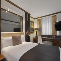 멜리아 화이트 하우스 호텔 Classic Single Room