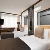 멜리아 화이트 하우스 호텔 Classic Twin Room