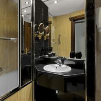 멜리아 화이트 하우스 호텔 Bathroom