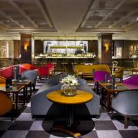 멜리아 화이트 하우스 호텔 Dry Martini Bar