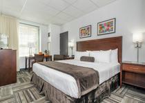 호텔 140