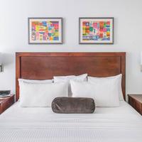 호텔 140 Guestroom