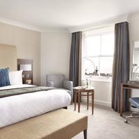 에브리 호텔 피카딜리 Guestroom