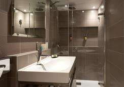 빅 에펠 호텔 - 파리 - 욕실