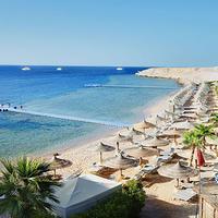 사보이 호텔 Beach