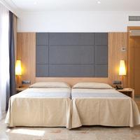 호텔 마르마담스