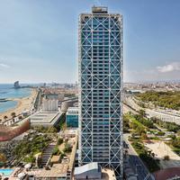 호텔 아츠 바르셀로나 Featured Image