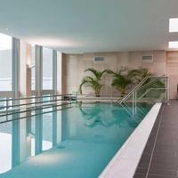 유로스타 베를린 Pool