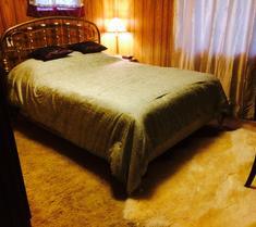Juneau Guesthouse