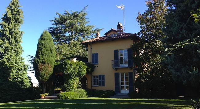 Maison Al Fiore - 토리노 - 건물
