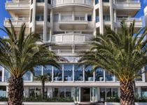 호텔 티파니스