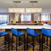 Courtyard by Marriott Myrtle Beach Broadway Other