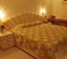 Hotel Satya Ashoka