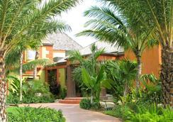 Marley Resort & Spa - 나소 - 야외뷰