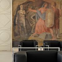 호텔 팔라쪼 에스드라 Event Room detail