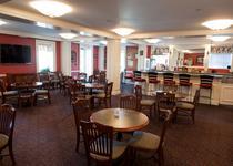 University of Virginia Inn at Darden