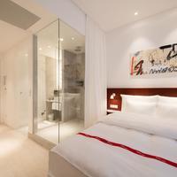 루비 마리 호텔 비엔나