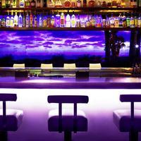 타워 23 호텔 Hotel Bar