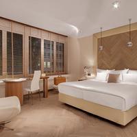 안나 호텔 Guestroom