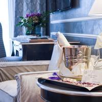 사보이아 에 욜란다 호텔