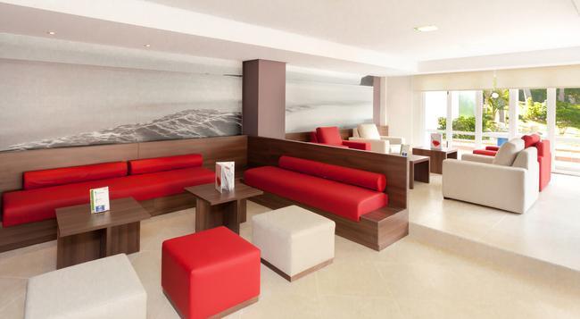 Hotel Pabisa Bali - 팔마데마요르카 - 바