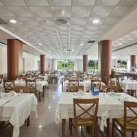 Best Oasis Tropical Restaurant