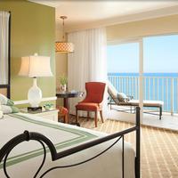 LaPlaya Beach & Golf Resort - A Noble House Resort Living Area