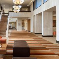 인터내셔널 플라자 호텔 앤 컨퍼런스 센터 Featured Image