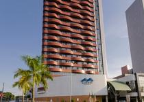 호텔 밀레니엄
