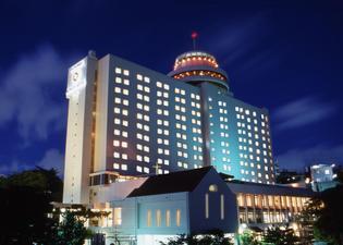 오키나와 미야코 호텔