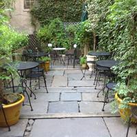 첼시 파인스 인 Garden