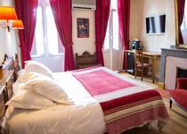 호텔 앨버트 1er