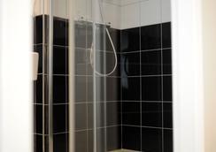 호텔 앨버트 1er - 툴루즈 - 욕실