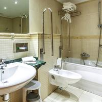 호텔 마리나 디'오르 플라야 4 Guestroom