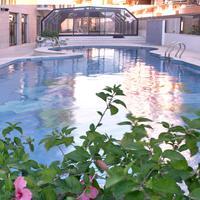 호텔 마리나 디'오르 플라야 4 Pool