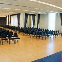 H·top Platja Park Meeting Facility