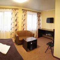 Aktai Hotel