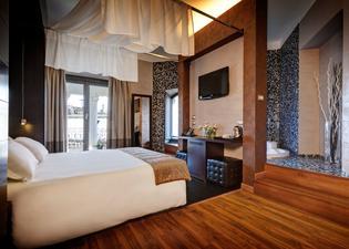 호텔 다르마