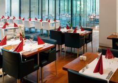 안델스 바이 비엔나 하우스 프라하 - 프라하 - 레스토랑