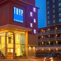 트립 바이 윈드햄 애틀랜틱 시티 Welcome to the TRYP By Wyndham Atlantic City