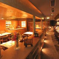 신주쿠 워싱턴 호텔 - 본관 Restaurant