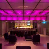 빠뚜남 프린세스 호텔 Hotel Bar