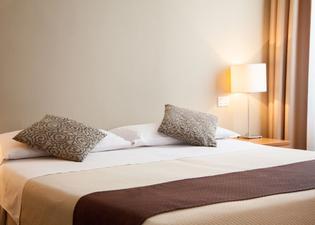 호텔 누오보 노드