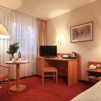 Parkhotel Diani In-Room Amenity