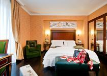 트릴루사 팰리스 호텔 콘그레스 & 스파